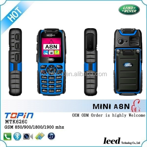 mini A8N made in china 1.44inch small size telefono movil