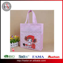 Best price promotional bags handbag china