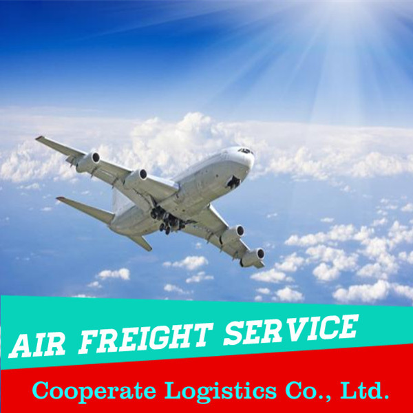 qatar air cargo tracking-----Ben(skype:colsales31)