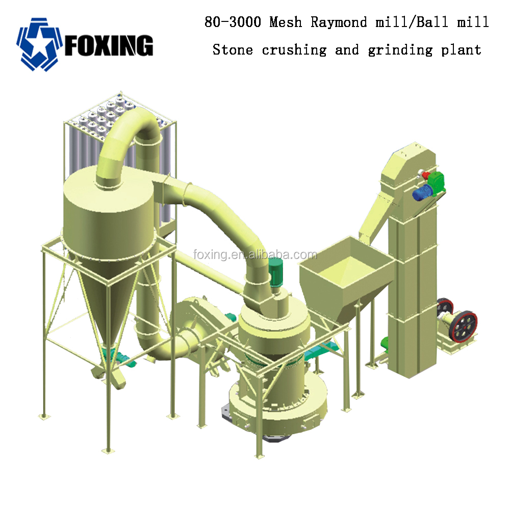 Fine mineral mill fine mineral pulverize grinding machine