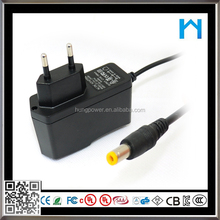 power adapter 12v 500ma wholesale universal ac dc adapter led adaptor