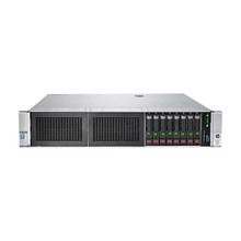 HPE ProLiant DL380 Gen9 сервер Intel Xeon E5-2630v4