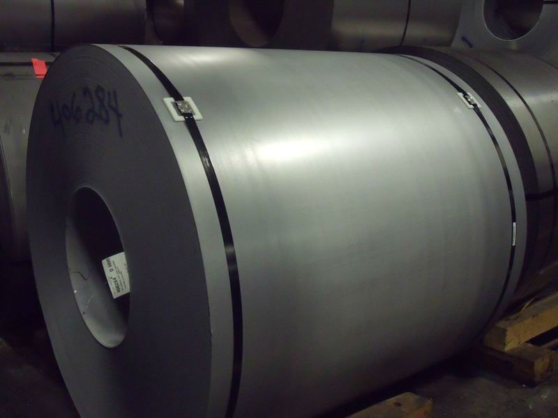 Hot Rolled Steel Coils Supplier in Yemen