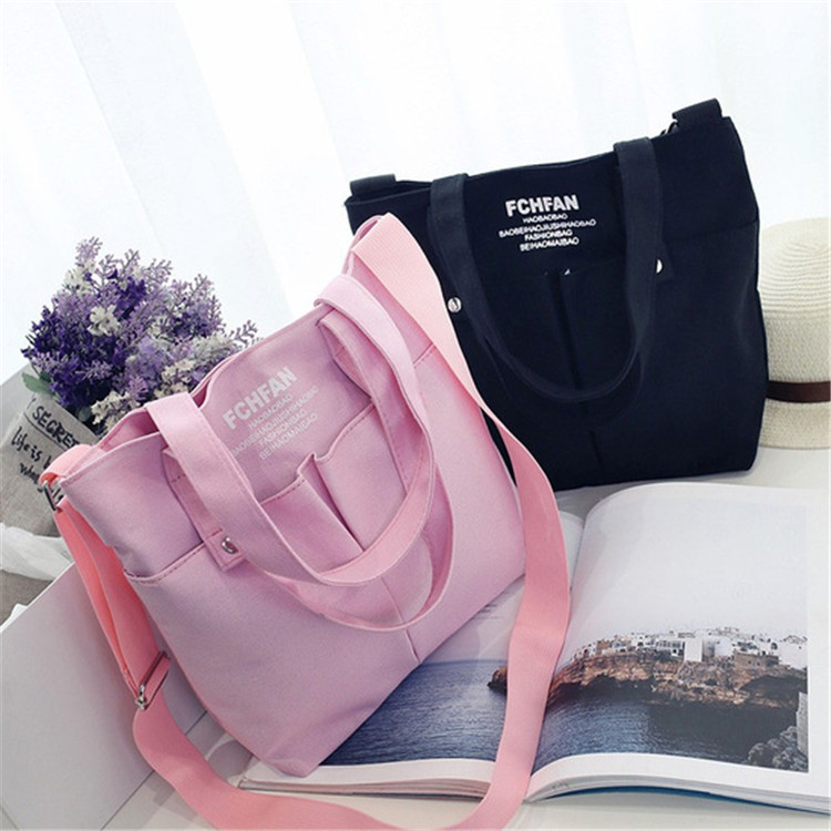 wholesale pure color simple high quality messenger <strong>handbag</strong> shoulder <strong>handbag</strong>