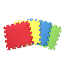 Best price colorful baby play interlocking foam mats