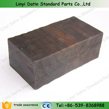 High quality anti-corrosive sawn timber price, landscaping timber wood, timber raw material