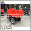 High Quality 3 Wheel Electric Tricycle for construction and farm supplier