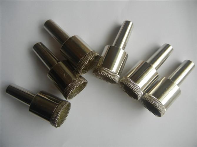 machine drill bit