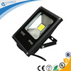 High Lumen Bridgelux Ourdoor Waterproof Ip65
