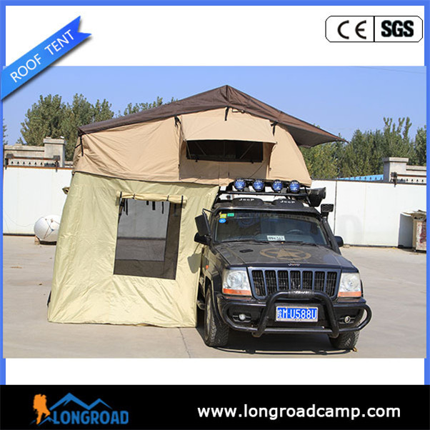Air conditioner camping strong outdoor travel camper tents