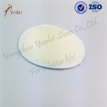 Hot sale wholesale high quality disposable hotel loofah