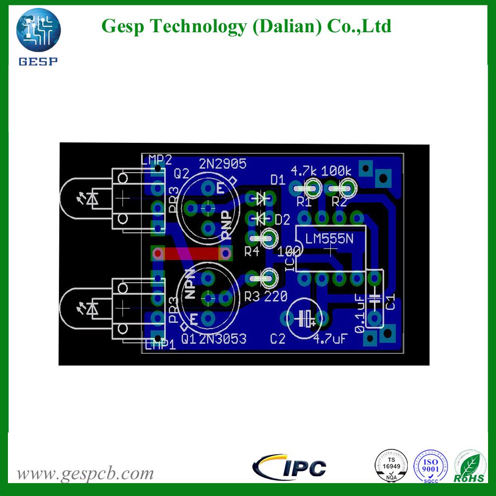 Metal Detector Schematic Diagram Metaldetectorcircuitschematicgif Circuit Of Design And Layout 1000x1000