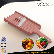 Top Sell Tomato Fruit Potato Ceramic Mini Slicer
