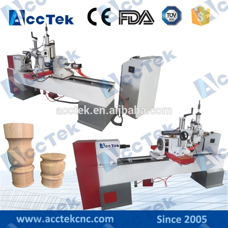 3d cnc carver/woodworking cnc cylinder lathe /cylinder cnc carving machine 3015