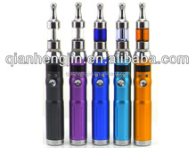 2014 adjustable e-cig battery M400 electronic cigarette mod variable voltage battery