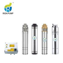 Wholesale sea water pumps submersible flexible stainless steel underground japan cheap submersible pump