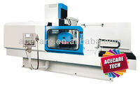 EL1507/HZ CNC High Precision Surface Grinding Machine