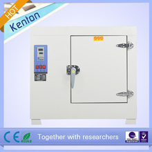 stability chamber heating oven lab drying equipment