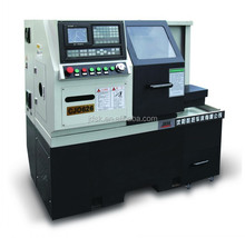 Cheap CNC Lathe, cnc machine price in India, mini cnc lathe
