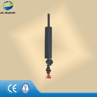 irrigation micro jet sprinkler