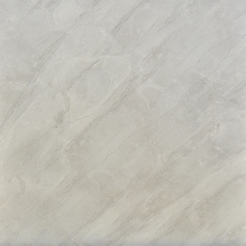 new arrivals outdoor polished porcelain black double loading wall tile