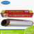 Supply Top Quality Hair dressing aluminum foil rolls for salon(SGS,ISO,TUV)
