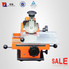Small Manufacturing Manual Metal Punch Number and Letters Machine