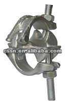BS Scaffolding Coupler