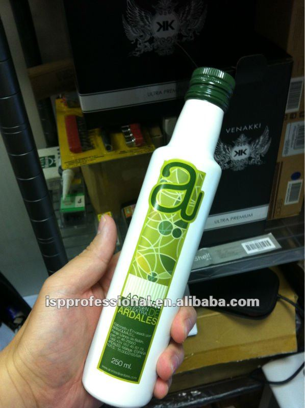 SPAIN EXTRA VIRGIN OLIVE OIL - SELECTION Series - affordable price