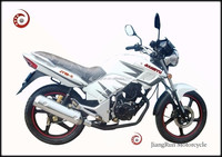 JY150-11TIGER 2000 HOT SALE STREET MOTORCYCLE WITH HIGH QUALITY FOR WHOLESALE