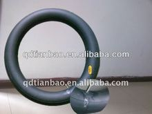 3.00/3.25-17 Motorcycle inner tube for nigeria