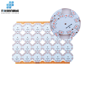 factory sale conditioning pcb board air cleaner pcba