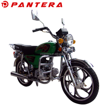 50cc New Condition Alpha Moped Motorcycles For Sale