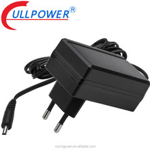 5v 2.5a 2.6a 3a 12v 1.2a 1250ma 15volt 30v 500ma AC DC Power Adapter Supply Charger For Philips Shaver