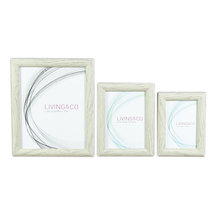 Factory wholesale funia photo frame table picture frame photo frame