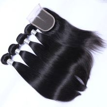Big hair manufacturer wholesale virgin hair 8A 9A 10A peruvian human hair