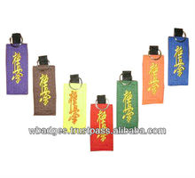 Karate Key rings Martial arts Great gift ideas !