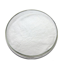 Hot sale & hot cake high quality HPMC Hydroxypropyl Methyl Cellulose 9004-65-3 with reasonable price and fast delivery !!