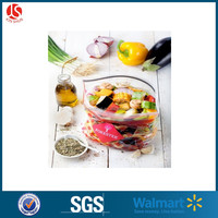 Top level wholesale plastic ziplock supermarket fruit package protection bags