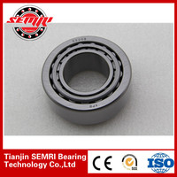 china supplier tapered roller bearing,universal joint cross bearing 32014 high quality and low price