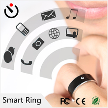 Smart R I N G Jewelry Watches Wristwatches Watches Shopping Online New Design Ladies Finger Ring Watches For Men