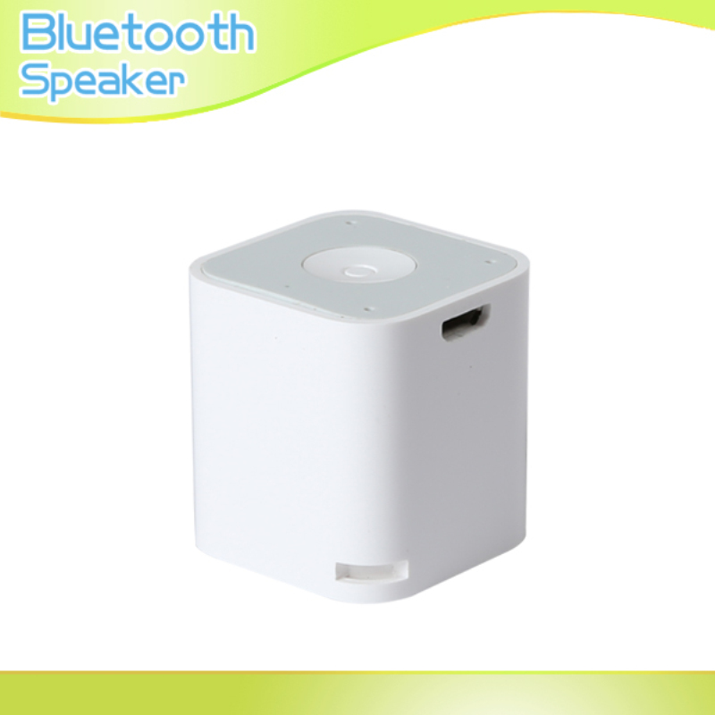 2016 MINI mp3 player Bluetooth speaker Bluetooth wireless remote control camera shutter, Portable wireless Bluetooth mini,