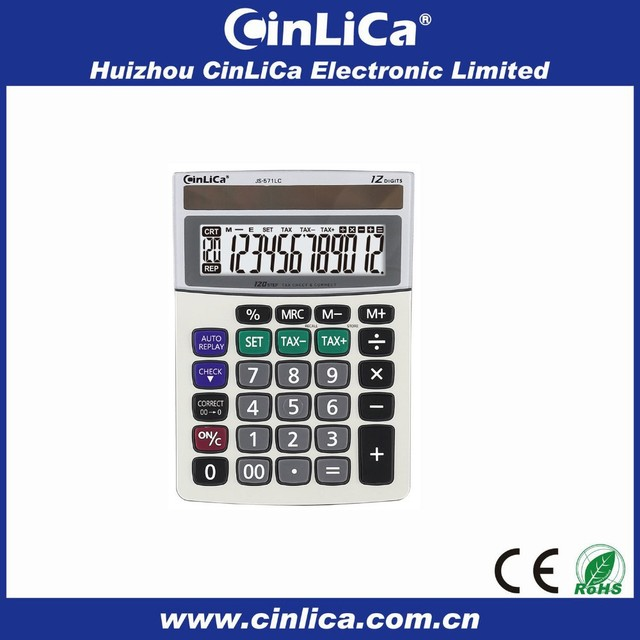 12 digit icc immobilizer pin code calculator with 120 steps checking function