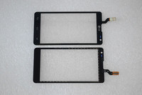 Replacement Mobile phone touch screen for LG D605 BH1333 L9 V02