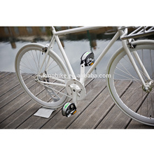 Tanwan bicycle components fixed gear bike high quality components fixed gear bike