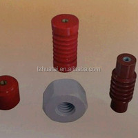 DMC Electrical High Voltage Insulators High