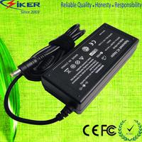 Notebook Adapter for 19V 3.42A ACER travelmate 8000 travelmate 4700 extensa 4000 3800 5700,aspre 1400 1410 1411 3600 4000