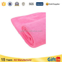 2015 hot selling products compressed towel machine , elegant and graceful custom beach towel,various styles golf towel.