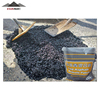 High quality road repairing material high quality highway cold asphalt high quality colored cold asphalt