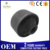 Rubber Parts Suspension System Rear Arm Bushing Front Arm OEM: TOYOTA 48068-42041; TOYOTA 48069-42041 for Toyota Rav4 Aca2#/Cla2